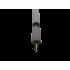 Выпрямитель бумаги финишера Xerox DocuColor 240, 242, 250, 252, 260, Color 550, 560, 570, D95, D125, D136, Versant 80, 180, 2100, 3100