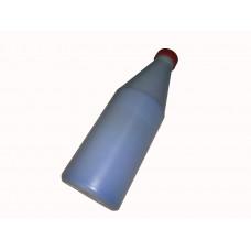 Голубой тонер для заправки тонер-картриджа Xerox Docucolor 240, 242, 250, 252, 260