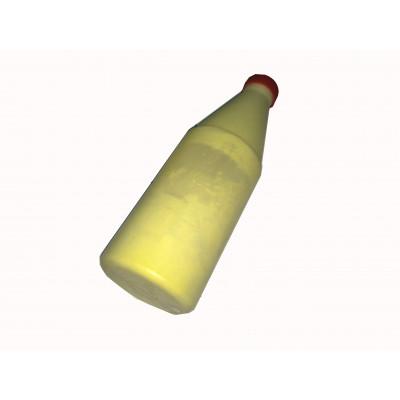 Жёлтый тонер Xerox Docucolor 240, 242, 250, 252, 260 006R01450 006R01530 006R01382 006R01662 106R01445 106R01572 006R01400 006R01518