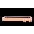 Термоплёнка прижимного вала фьюзера печки Xerox Docucolor 240, 242, 250, 252, 260, Color 550, 560, 570, C60, C70, C75, J75, DCP 700, 700i, 770 совместимая 008R12989 008R13039 008R13059 008R13065 008R13102 008R13146