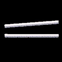 Лента блока проявки Xerox Docucolor 240, 242, 250, 252, 260, Color 550, 560, 570, C60, C70, C75, J75, DPC 700, 700i, 770