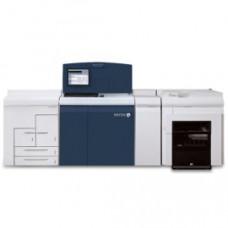 Купить расходные материалы для Xerox Nuvera 100EA, 120EA, 144EA, 157EA, 200EA, 288EA, 314EA в Москве | Заказать в ООО «Ротоло» по низкой цене с доставкой по всей России