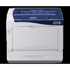 Купить расходные материалы для Xerox Phaser 7100 в Москве | Заказать в ООО «Ротоло» по низкой цене с доставкой по всей России