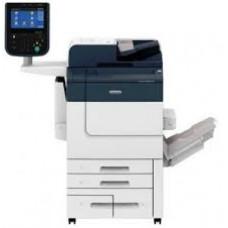 Купить расходные материалы для Xerox PrimeLink C9065, C9070 в Москве | Заказать в ООО «Ротоло» по низкой цене с доставкой по всей России