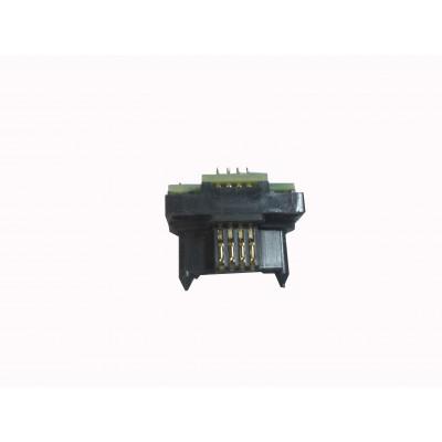 Чип фьюзера печки Xerox CopyCentre 165,175,265,275, C165,C175, WorkCentre 165,175,265, 275,M165,M175,Pro165, Pro175,Pro265,Pro275 Xerox WorkCentre Pro165,Pro175,Pro265,Pro275