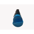Тонер-картридж голубой для Xerox VersaLink C7020, C7025, C7030 совместимый 106R03748