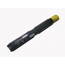 Тонер-картридж желтый для Xerox VersaLink C7020, C7025, C7030 совместимый