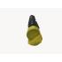 Тонер-картридж желтый для Xerox VersaLink C7020, C7025, C7030 совместимый 106R03746