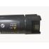106R03745 Тонер-картридж черный для Xerox VersaLink C7020, C7025, C7030 совместимый