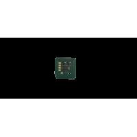 Чип чёрного тонер-картриджа Xerox VersaLink C9000