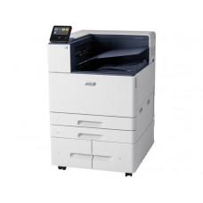 Купить расходные материалы для Xerox Versalink C8000, C9000 в Москве | Заказать в ООО «Ротоло» по низкой цене с доставкой по всей России