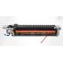 Роликовый валик декурлера Xerox Color 800, 1000, DCP 700, 700i, 770, C75, J75, Versant 80, 180, 2100, 3100 059K56451 059K56450