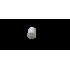 Фрикционная муфта узла подачи Xerox Versant 80, 180, 2100, 3100