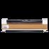 Ролик узла второго переноса 2nd BTR Xerox Versant 80, 180, 2100, 3100 Press