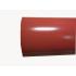 Ремень узла фьюзера Xerox Versant 80, 180, 2100, 3100 641S01088 001R00620 126K34853 622S02023 126K43770 126К34854 126К34855 126K32880 544P25333
