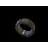Шестерня механизма привода ременной передачи печки фьюзера Xerox Versant 80, 180, 2100, 3100 Press