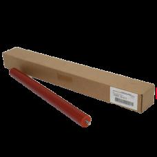 Роликовый валик декурлера Xerox Color 800, 1000, DCP 700, 700i, 770, C75, J75, Versant 80, 180, 2100, 3100