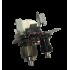 Шестерня зубчатой передачи Xerox Versant 80, 180, 2100, 3100 007K98680 007K98681 007K98682