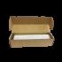 Ремень узла фьюзера Xerox Versant 80, 180, 2100, 3100 Press