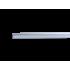 Восковая планка узла второго переноса Xerox Versant 80, 180, 280, 2100, 3100 Press