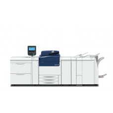 Xerox Versant 80,180,2100,3100 Press