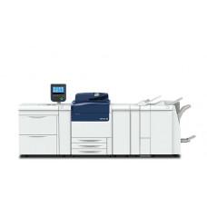 Купить расходные материалы для Xerox Versant 80, 180, 2100, 3100 Press в Москве | Заказать в ООО «Ротоло» по низкой цене с доставкой по всей России