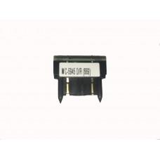 Чип модуля ксерографии Xerox WorkCentre 5945,5955