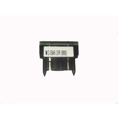 Чип модуля ксерографии Xerox WorkCentre 5945,5955 Xerox WorkCentre 5945,5955