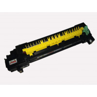 Узел фьюзера печка термомодуль термоблок Xerox WorkCentre 7545, 7556, 7830, 7845, 7855, 7970