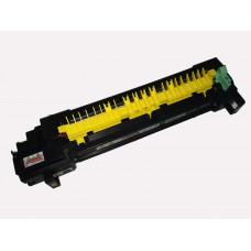 Узел фьюзера печка термомодуль термоблок Xerox WorkCentre 7545,7556,7845,7855 (604K62230,641S00810)