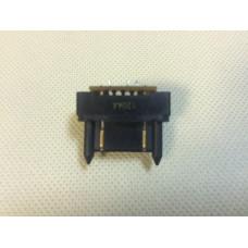 Чип драм-юнита копи-картриджа Xerox Phaser 7700