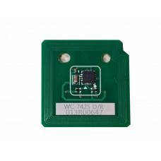 Чип фоторецептора драм-картриджа Xerox WorkCentre 7425,7428,7435