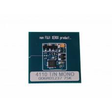 Чип тонер-картриджа Xerox Workcentre Pro 4110,4112, 4127,4590,4595