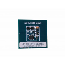Чип драм-картриджа ксеромодуля Xerox Workcentre Pro 4110,4112,4127,4590,4595